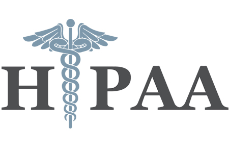 HIPAA compliance implementation